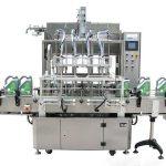 Macchina di rifornimento del detersivo liquido della migliore macchina di rifornimento liquida di alta qualità